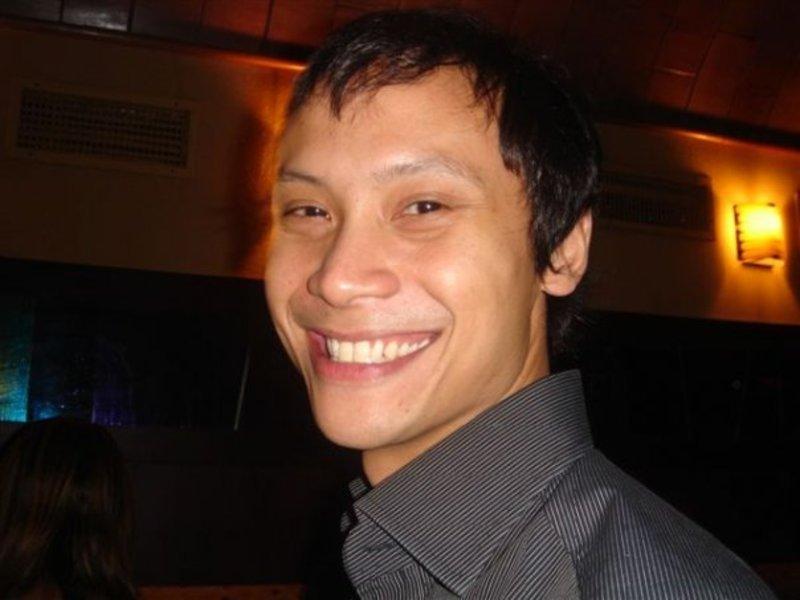 Vernon_profilepic1
