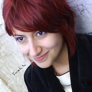 Profile_olicca_twitter_foto_2