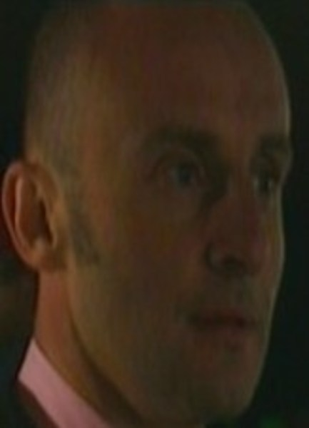 Philips_dvd_vr_movie1_chapter5_2_0001