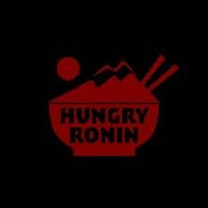 Hungry Ronin