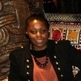 Medium_me_chillin_at_shaka_zulu_2012