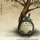 Medium_my-neighbor-totoro_1920x1200_