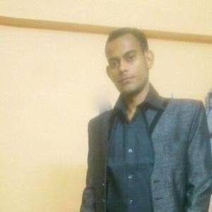 Profile_1526923_714237375277507_1088079771_n