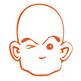 Medium_logga_orange