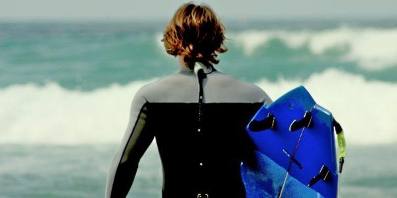 Jake_surf