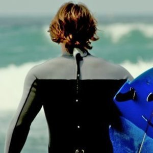 Profile_jake_surf