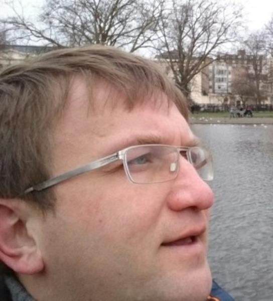 Selfie_linkedin_kononko