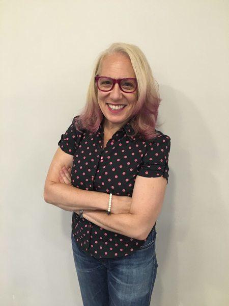 Suzanne_profile_pic
