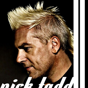 Profile_nick_tadd_avatar