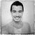 Small_david_bushby_caj