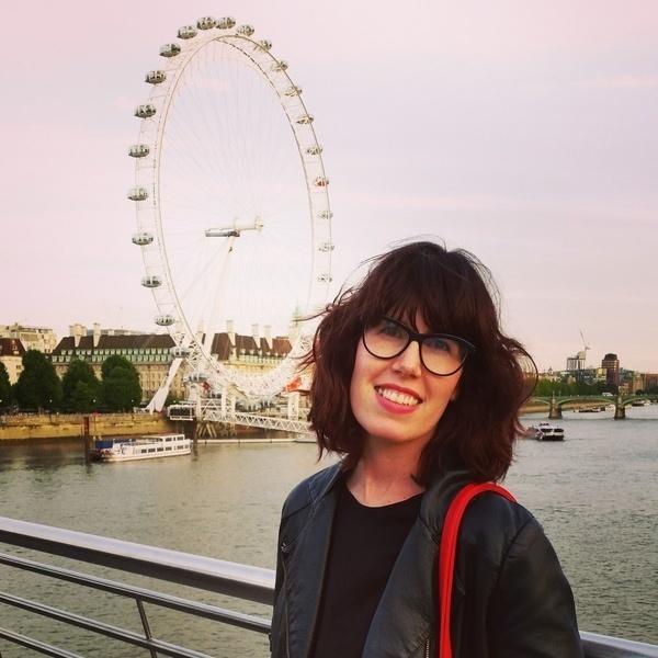 Holly_london