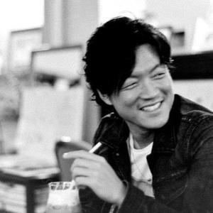 Hisayuki