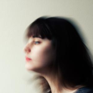 Profile_profilpicture1
