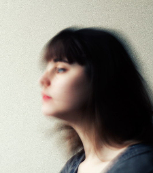 Profilpicture1