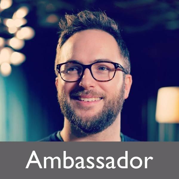Ambassador_-_toby