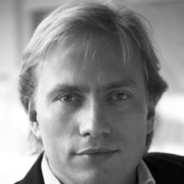 Oleg_fomenko_smaller_size_face0