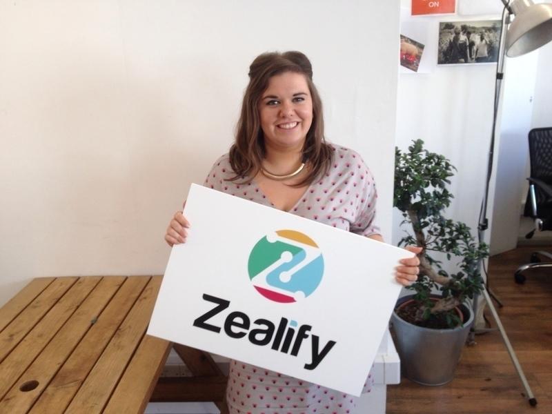 Lauren_with_zealify_sign