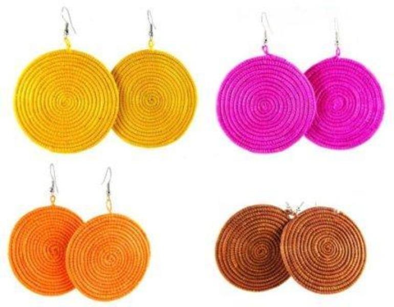 Leteni_earrings__for_ebay