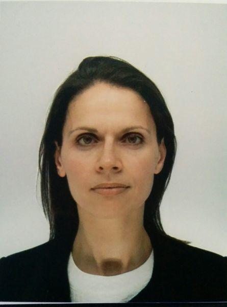 Sandraschembrioct2014