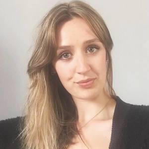 Danielle Clementina