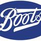 Medium_boots_logo