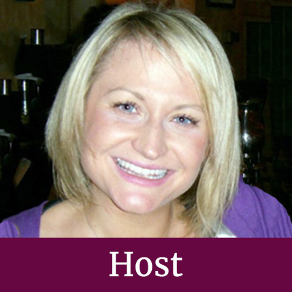 Host-claire