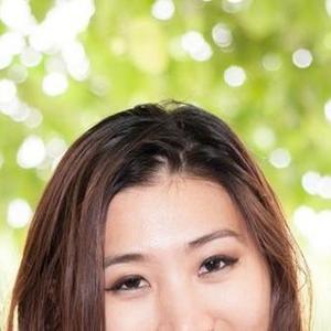 Profile_iris_anson