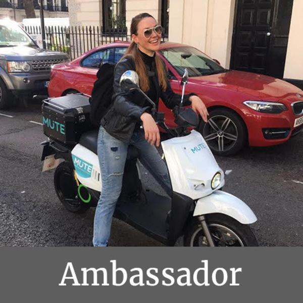 Ambassador-natasha-2