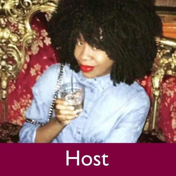 Host_-_aneka