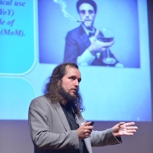 Lukasz Zelezny