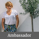 Medium_ambassador-charlie