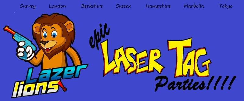 Lazer_web_header