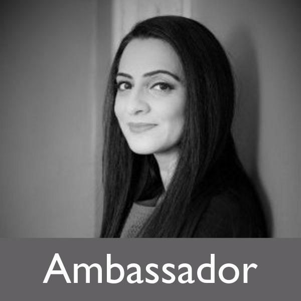 Ambassador_-_kuljit