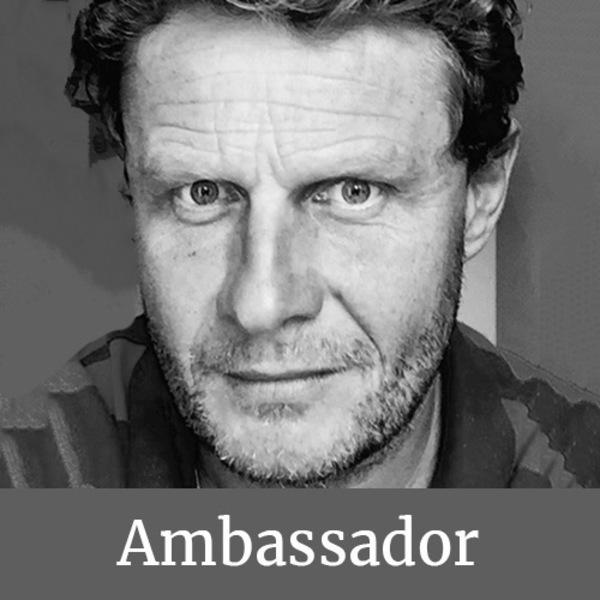 Ambassador-rob