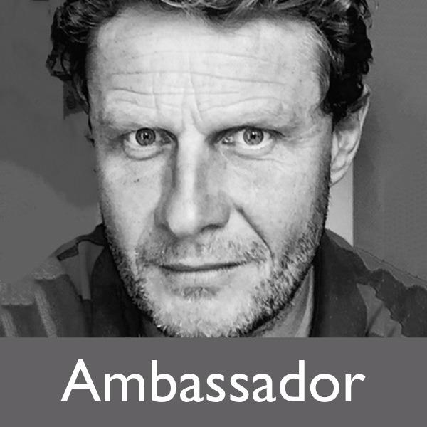 Ambassador__6_