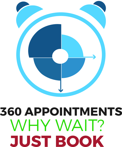 360_appointments_logo