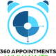 Medium_360_appointments_logo