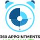 Medium_360_appointments_logo