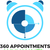 Small_360_appointments_logo