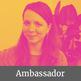Medium_ambassador-viviane