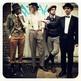 Medium_1920s-dress-up-day-4