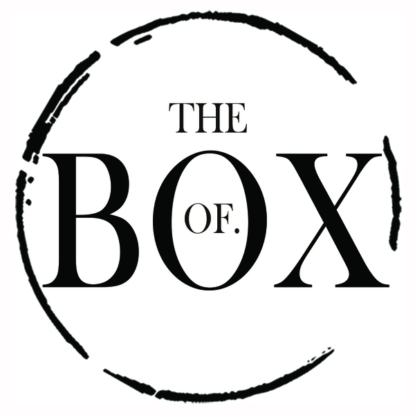 The.box.of._gold___black_logo_1_with_words_final