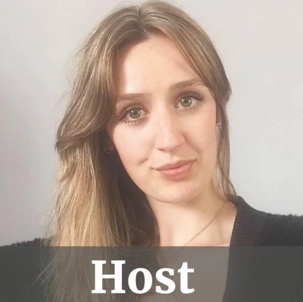 Danielle_host_photo