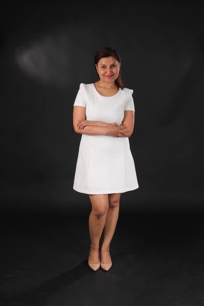 Sweta_white_dress-1