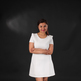 Medium_sweta_white_dress-1