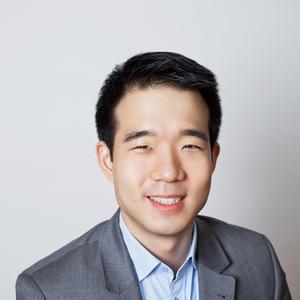 Jae Yong