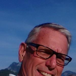 Hans G.