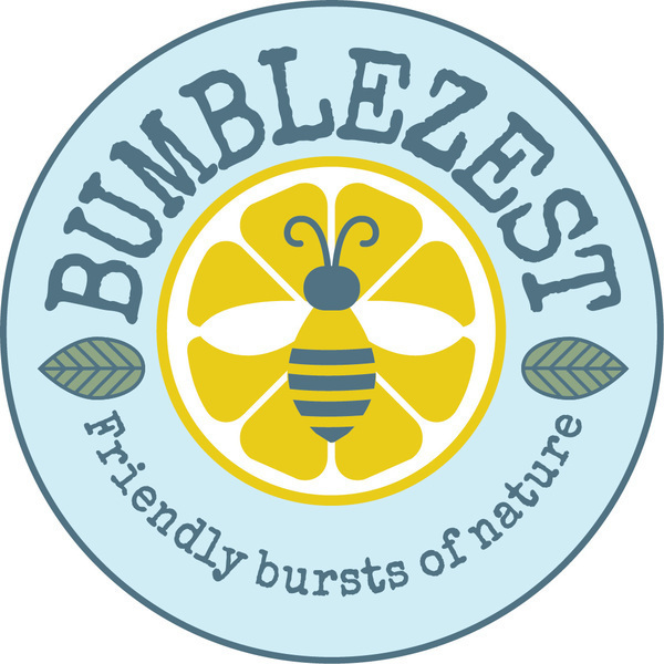 Bumblezestlogo_color-2