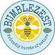 Medium_bumblezestlogo_color-2