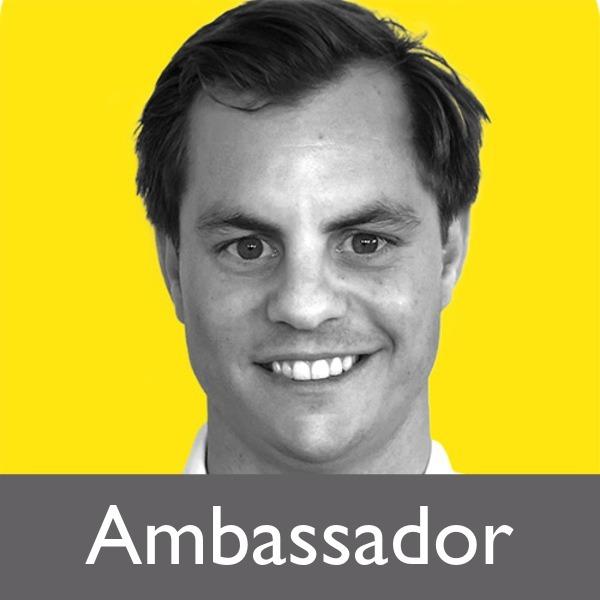 Ambassador_-_warren